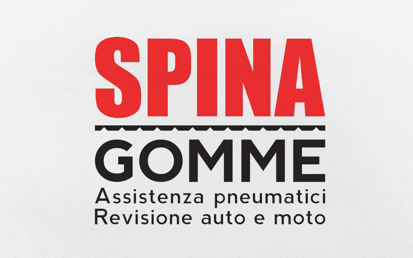 sito Spina Gomme